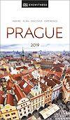 Download this eBook DK Eyewitness Travel Guide Prague