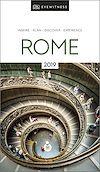 Download this eBook DK Eyewitness Travel Guide Rome