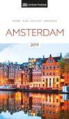 Download this eBook DK Eyewitness Travel Guide Amsterdam