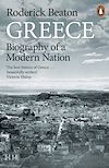 Télécharger le livre :  Greece