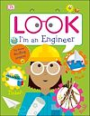 Download this eBook Look I'm An Engineer