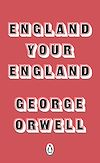 Download this eBook England Your England