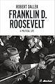 Download this eBook Franklin D. Roosevelt