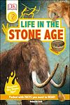 Télécharger le livre :  Life In The Stone Age