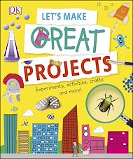 Download the eBook: Let's Make Great Projects