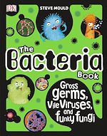 Download this eBook The Bacteria Book