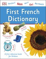 Download this eBook First French Dictionary