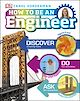 Download this eBook How to Be an Engineer