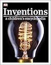 Download this eBook Inventions A Children's Encyclopedia