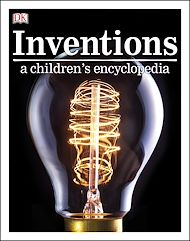 Download the eBook: Inventions A Children's Encyclopedia
