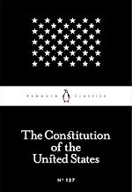 Download this eBook The Constitution of the United States