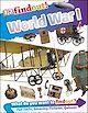 Download this eBook World War I