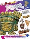 Download this eBook Maya, Incas, and Aztecs