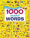 Download this eBook 1000 Useful Words