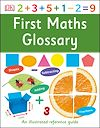 Download this eBook First Maths Glossary