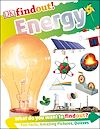 Download this eBook Energy