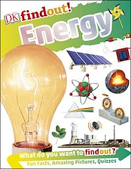 Download the eBook: DKfindout! Energy