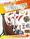 Download this eBook Vikings