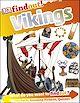Download this eBook Vikings