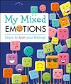 Download this eBook My Mixed Emotions