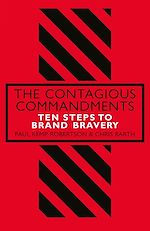 Download this eBook The Contagious Commandments