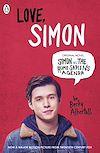 Télécharger le livre :  Love Simon