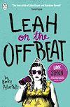Télécharger le livre :  Leah on the Offbeat