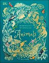 Download this eBook An Anthology of Intriguing Animals
