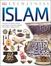 Download this eBook Eyewitness Islam