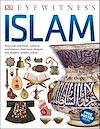 Télécharger le livre :  Eyewitness Islam