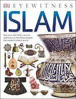 Téléchargez le livre :  Eyewitness Islam