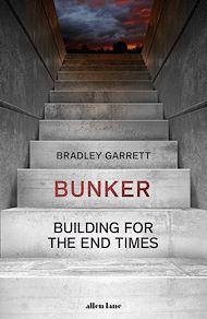 Téléchargez le livre :  Bunker