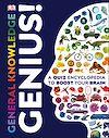 Télécharger le livre :  General Knowledge Genius!