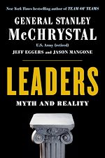 Download this eBook Leaders