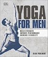 Download this eBook Yoga For Men