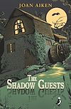 Download this eBook The Shadow Guests