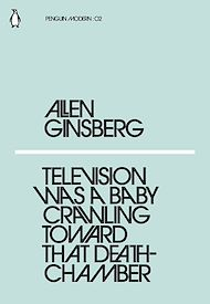 Download the eBook: Television Was a Baby Crawling Toward That Deathchamber