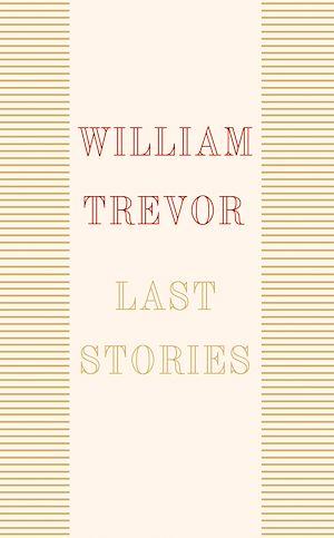 Téléchargez le livre :  Last Stories