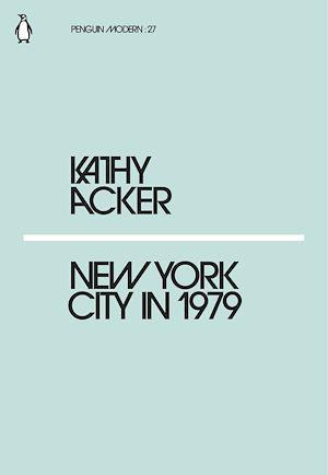Téléchargez le livre :  New York City in 1979