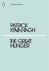 Download the eBook: The Great Hunger