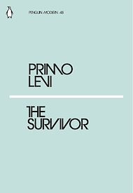 Download the eBook: The Survivor