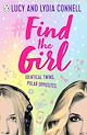 Download this eBook Find The Girl
