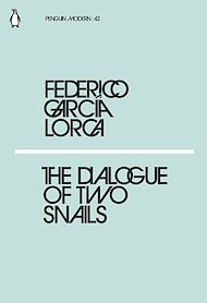 Download the eBook: The Dialogue of Two Snails