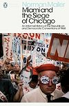 Télécharger le livre :  Miami and the Siege of Chicago