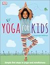Download this eBook Yoga For Kids