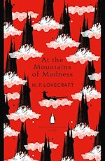 Download this eBook At the Mountains of Madness