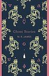 Télécharger le livre :  Ghost Stories