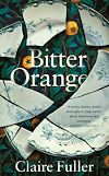 Télécharger le livre :  Bitter Orange