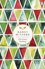 Download this eBook Christmas Pudding