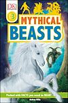 Download this eBook Mythical Beasts